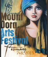 Arts-festival-home-page