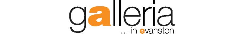 Logo-EvanstonGalleria2