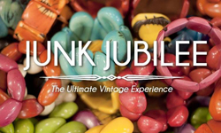 Junk-Jubilee-logo-on-jewelry